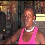 President Kenyatta,work boycott ignored,Raila Odinga