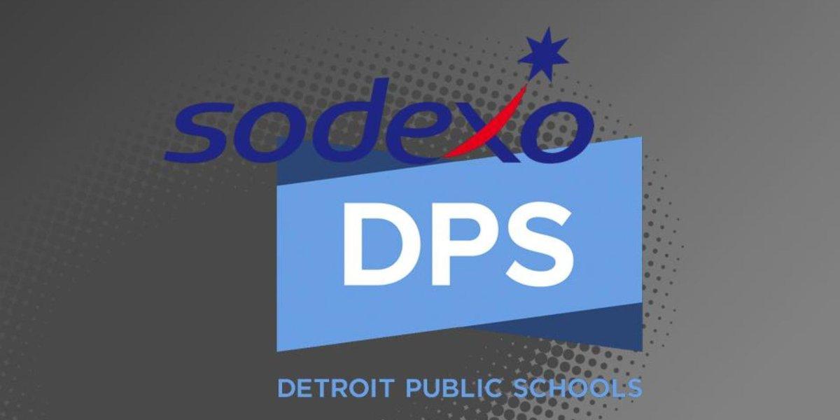 Detroit school board may settle contractor debt