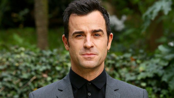 Catching Up: 8/10 Happy Birthday to:  Justin Theroux, Claudia Christian, James Reynolds, Ryan Eggold