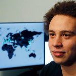 Hero in WannaCry cybersecurity attack pleads not guilty to unleashing a different virus