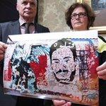 Italy: progress in probe of Cairo torture murder of scholar