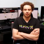 U.K. cybersecurity researcher Marcus Hutchins pleads not guilty to U.S. charges