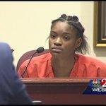 Daytona Beach teen accused of carjacking, battery has sentence thrown out