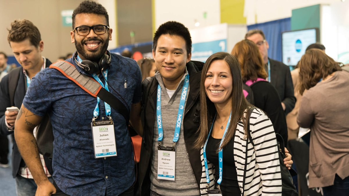 Search marketers save $400 on SMX East until this Saturday