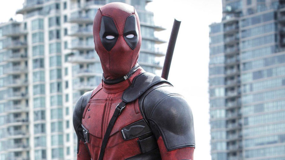 "Ryan Reynolds reacts to Deadpool2 stunt person death: ""We're heartbroken"""