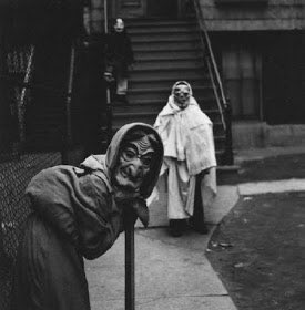 7 Creepy Pics To Keep You Up At Night https://t.co/iSGBveEscn https://t.co/OJFiZlaYdG