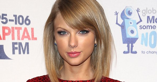A jury has ruled that a Colorado DJ assaulted and battered Taylor Swift: