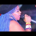 FULL VIDEO: Saida Karoli alivyoimba na watu wake Mwanza