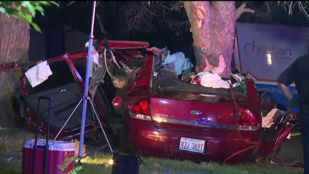 Investigators promise to track down carjackers in 2cases
