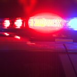 Woman carjacked in Southwest Portland; suspect at large