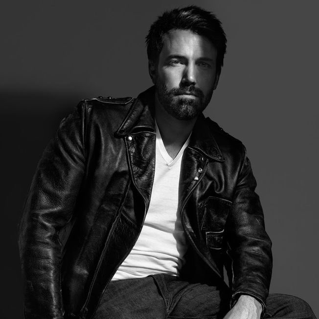 Happy 45th birthday ben affleck!