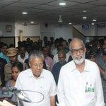 Strengthen cooperative healthcare sector: CM
