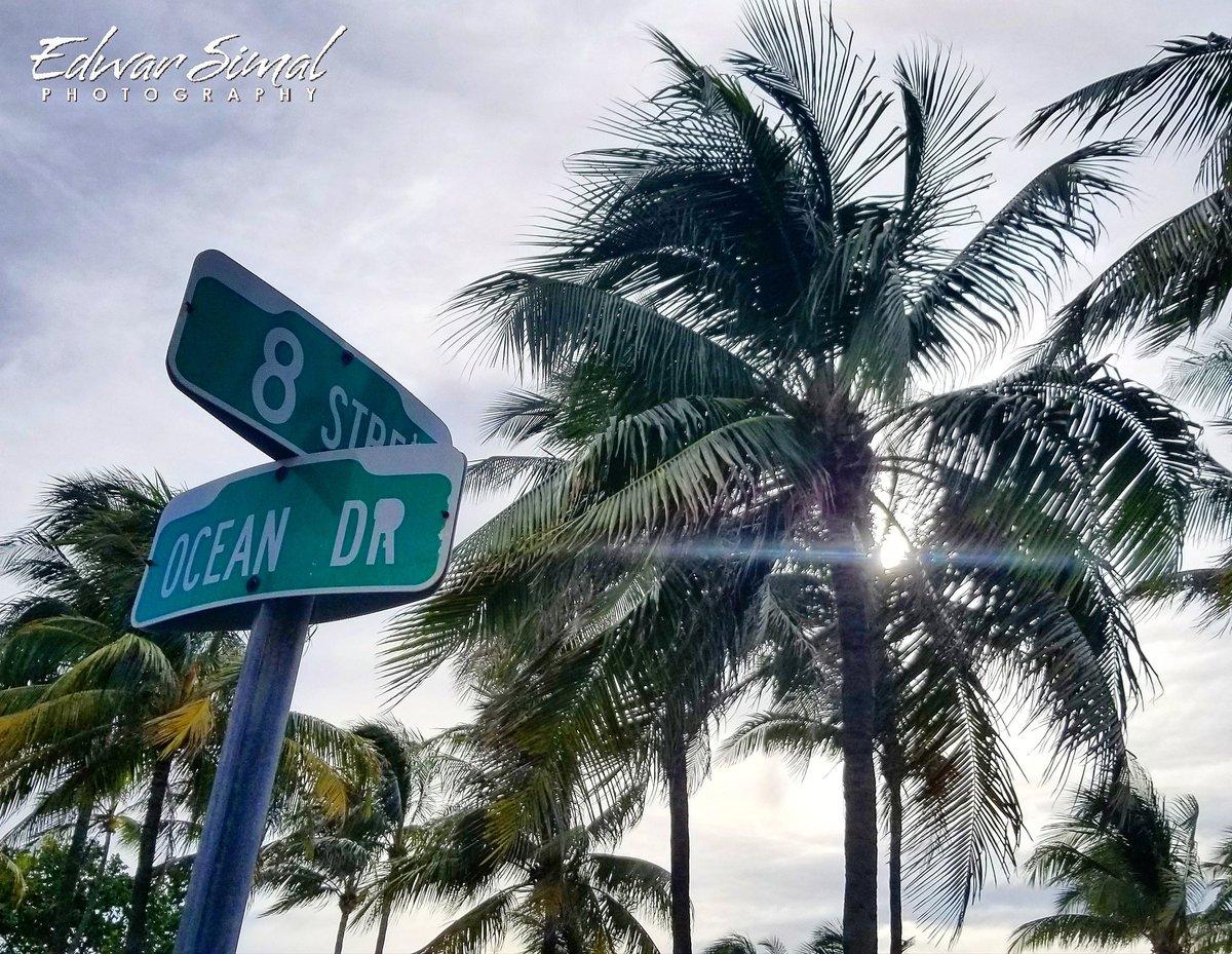 #Miami