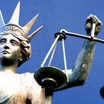 'Violent criminal' jailed for terrorising victims in Canberra gunpoint robberies
