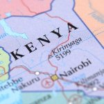Six bodies found after boat accident off Kenya coast