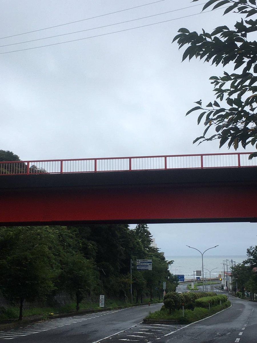 ろんぐらいだぁすの表紙になっていたはずの赤い橋