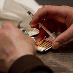 Toronto Public Health to open three interim safe injection sites