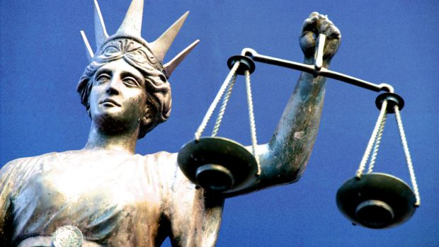 Perth man wept in court, pleaded guilty over triple-fatal crash