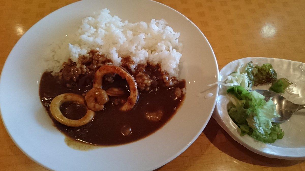 ろんぐらいだぁす!の倉田の亜美ちゃんの「この店のこのカレーの味、絶対忘れないよぉ!」を思い出した