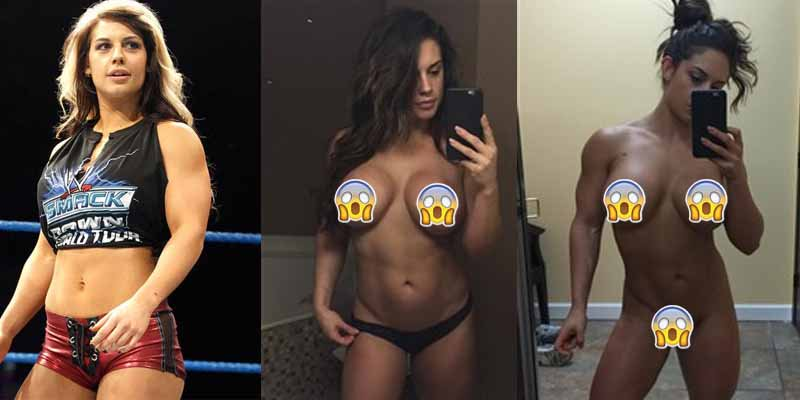 10 WWE Divas Who Have Had NSFW Photos Leaked https://t.co/msPH07MpuX https://t.co/dx2JwCARtM