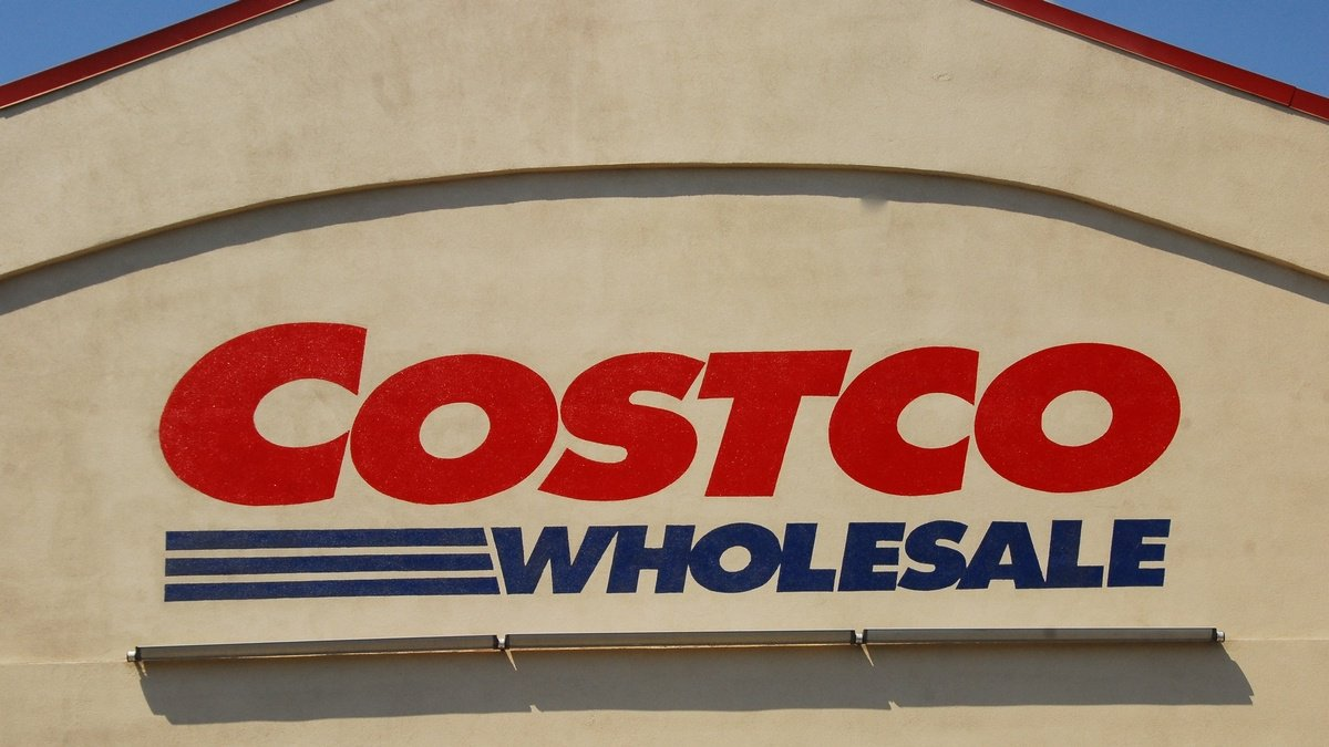 Did you buy a 'Tiffany' engagement ring from Costco?