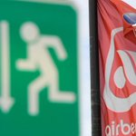 Air Berlin files for insolvency, flights to keep going