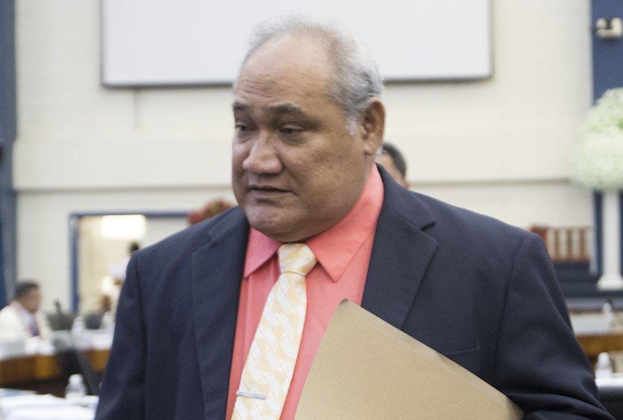 """Weekend parole """"common sense  law"""" claims Prison Minister"""