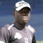 Kariobangi Sharks coach remains upbeat despite recent slump