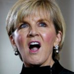 Has Australia's Foreign Minister accidentally declared war on New Zealand?