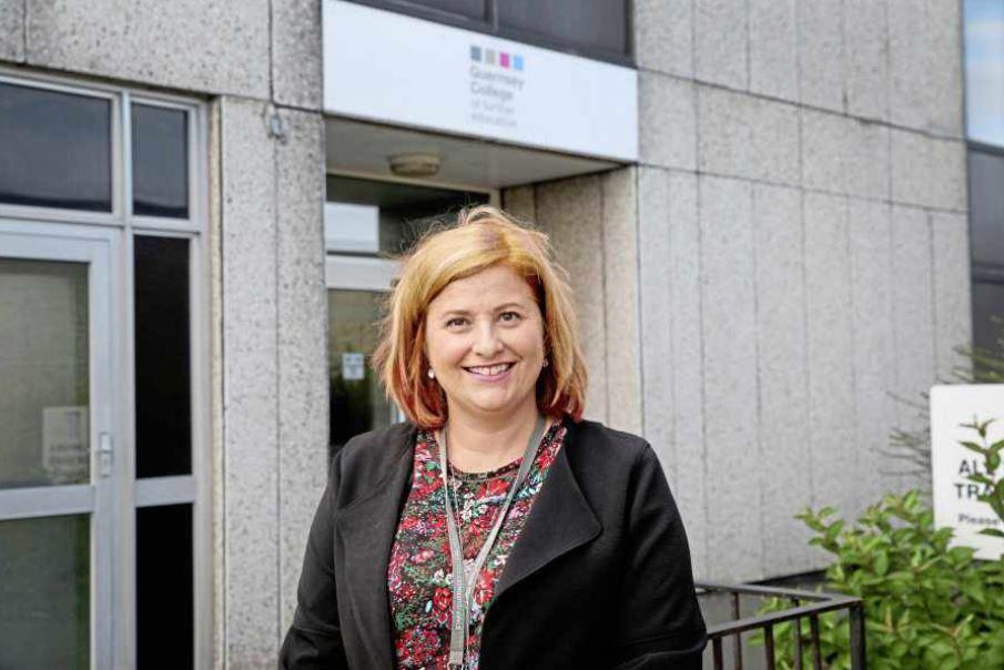 Apprenticeships under review « Guernsey Press