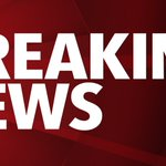 City worker dies after falling from seventh floor of London Stock Exchange building