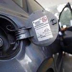 Germany Should Eventually Ban New Diesel Cars, Feels Angela Merkel
