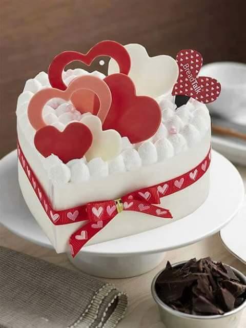 Happy Birthday Adnan Sami