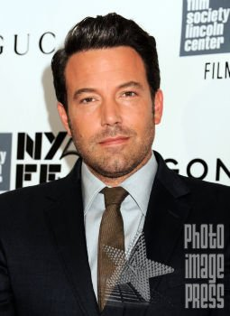 Happy Birthday Wishes going out to Ben Affleck!!!
