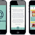 South Africa's SnapnSave Secures R14m Investment From Kalon Venture Partners And Smollan