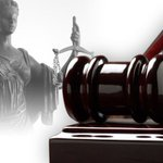 Second man accused in Kansas City-area shootingdeath<