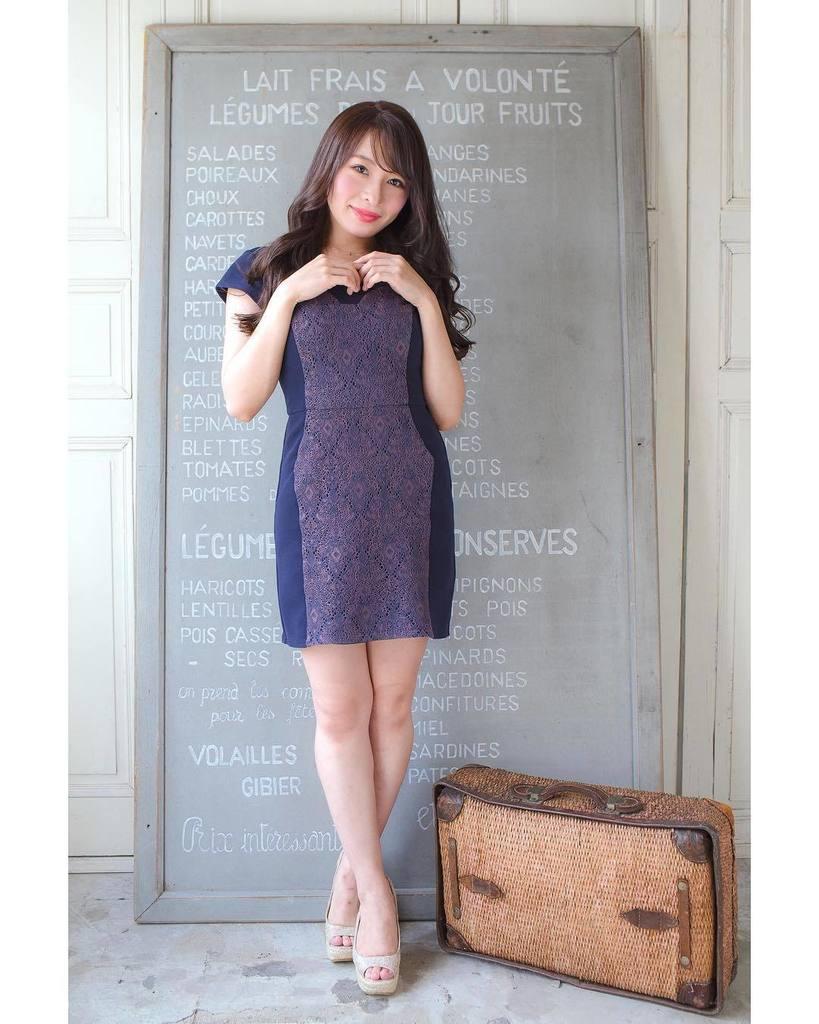 モデル:#saki ( )さんsakiさんめっちゃ素敵☆#ポートレート #写真好きな人と繋がりたい #ファインダー越しの