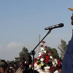 NASA Presidential Candidate Raila Odinga's big announcement: Why it should concern you