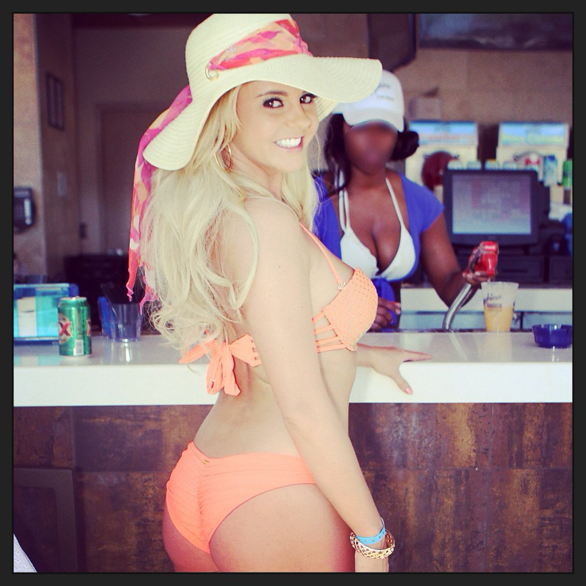 Summer bikini fun 9m3B4DShZx