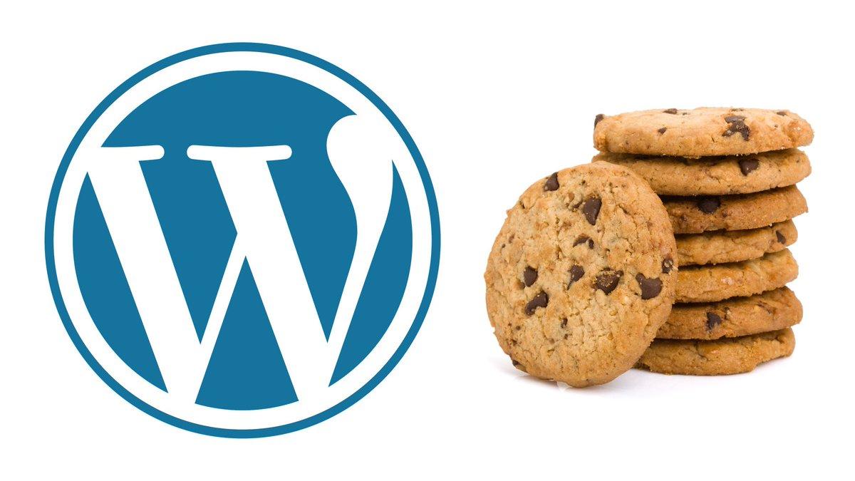 test Twitter Media - Excellent article sur la mise en place et la gestion des #cookies sous #wordpress ainsi que la philosophie générale https://t.co/Y6ReIyjcW8 https://t.co/WyNzuS1Uh7