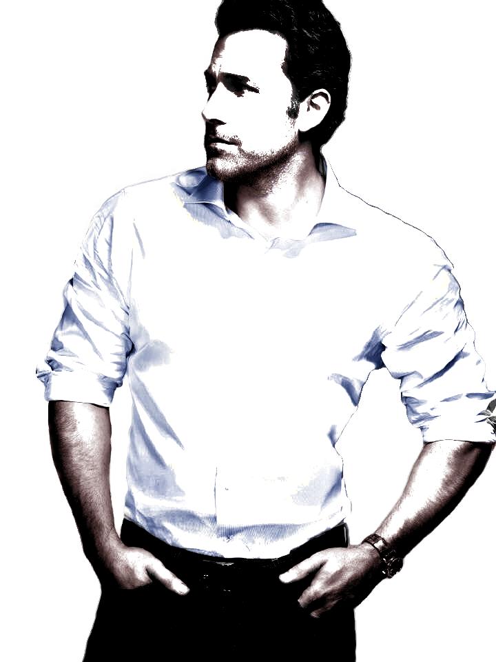 Happy Birthday Ben Affleck