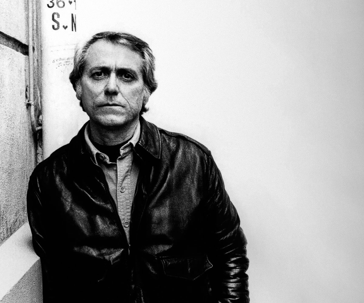 'I quit my job just to quit. I didn't quit my job to write fiction. I just didn't want to work anymore.'      ~ Don DeLillo https://t.co/HUtjO8dFRB