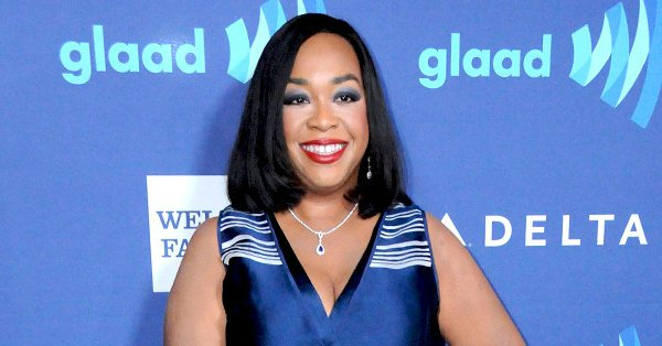 "Shondaland is leaving ABC for Netflix but don't worry, TGIT ""remains intact."""