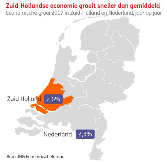 test Twitter Media - De economie van #ZuidHolland groeit dit jaar bovengemiddeld. Lees onze visie op de verschillende regio's: https://t.co/27cyGfTEec #ING^Rico https://t.co/DNTu780yu0