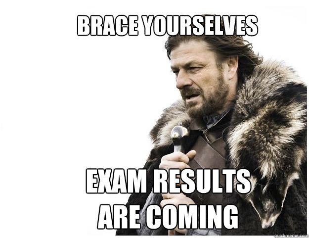 test Twitter Media - Results Day is fast approaching! How are we all feeling?! #StartYourJourney #ResultsDay2017 https://t.co/1a9BjOLW8u