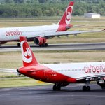 Air Berlin files for bankruptcy – are you you one of the millions of passengers affected?