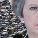 Tories' Brexit customs union plan branded a 'fantasy' as businesses face surge in red tape