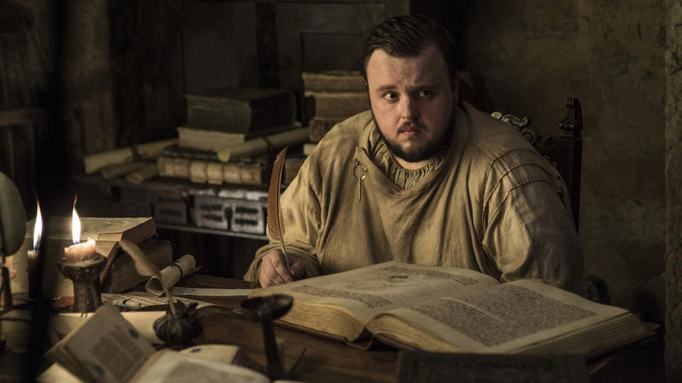 Game of Thrones: What you don't know could get you killed
