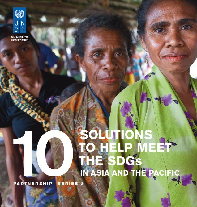 test Twitter Media - How much can happen when commitment is sustained? Find out in this new report from @UNDP.  #SDGs https://t.co/vPTBeOfc0n https://t.co/k6v8KiRR3i