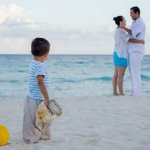 What is a familymoon and why are they so popular?